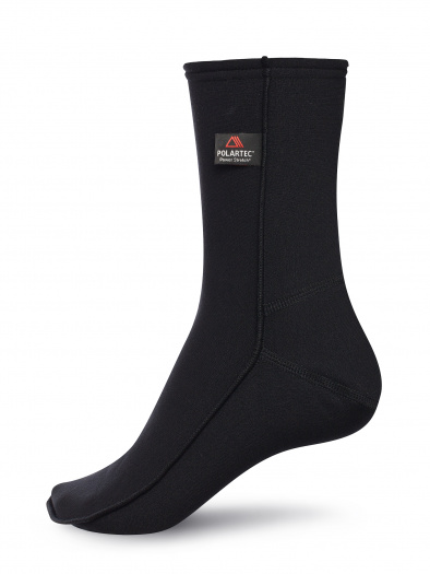 Носки BASK PS PSS-SOCKS 1574C