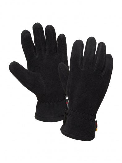 Перчатки BASK POLAR GLOVE LIGHT V3 19227