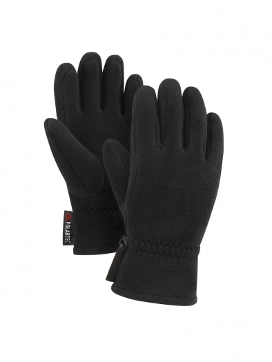 Перчатки BASK POLAR GLOVE LIGHT V2 3312A