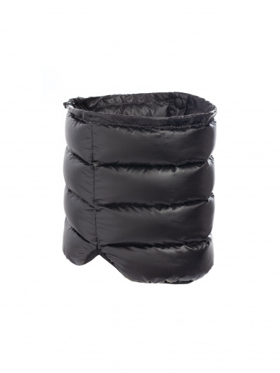 Шарф пуховый BASK D-TUBE NECK GAITER 19H55