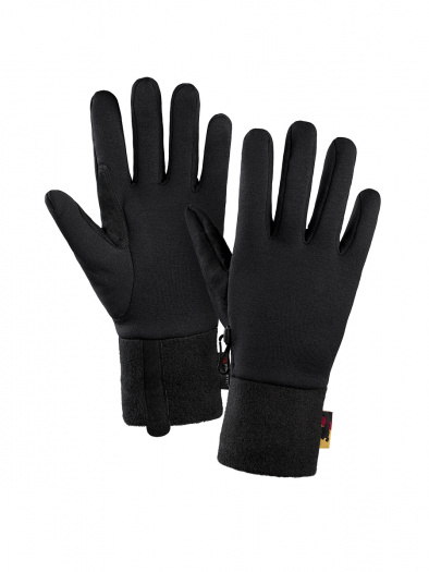 Перчатки BASK PS STRETCH GLOVE V2 4022A