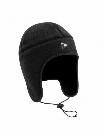 Шапка BASK MOUNTAIN CAP 45