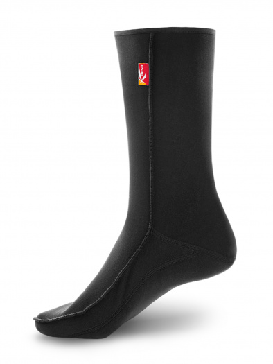 Носки BASK T-STRETCH SOCKS 19019
