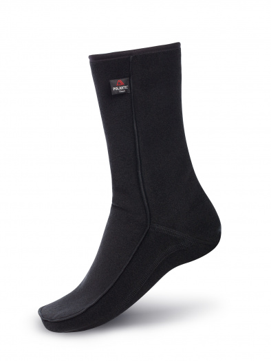 Носки BASK POLAR SOCKS V2 1574A