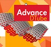 Advance® D Tube