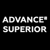 Advance® Superior