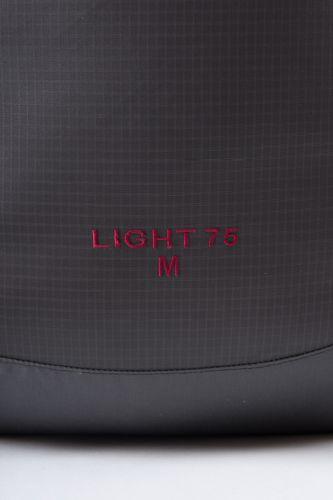 Bask-Light-U_40